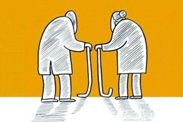 安徽发布首个社会工作服务标准 服务失独老人
