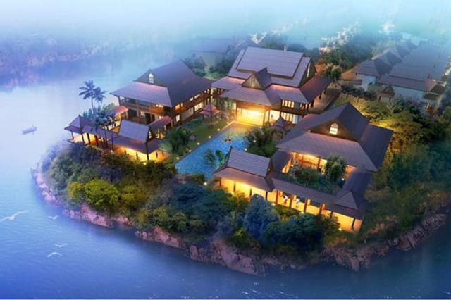 安徽省再添14家省级中医药健康旅游基地