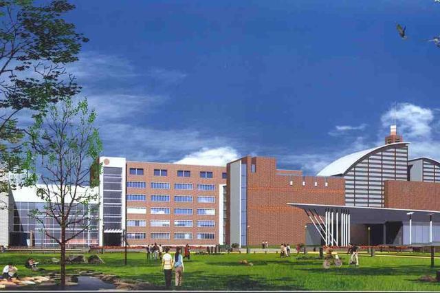 安徽省15所本科院校今年对口升学招生4500人