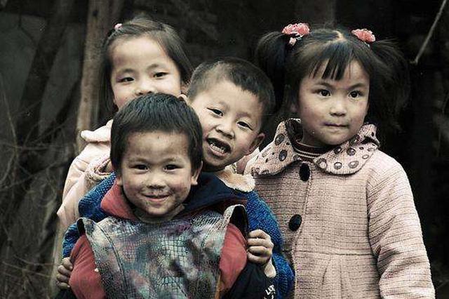 舒庄镇:让农家书屋成为留守儿童的成长乐园