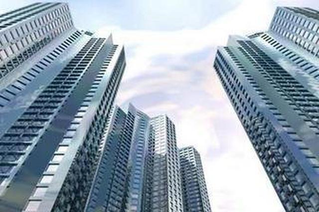 安徽16个市111个县区房价版图出炉