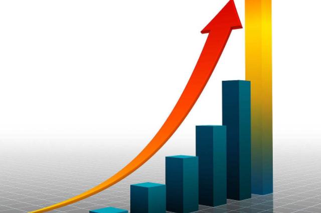 首季宿州市进出口总值达9.9亿元