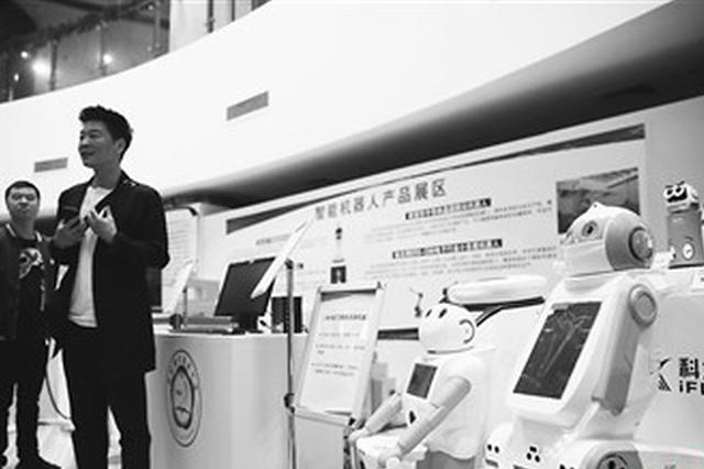 """""""合肥造""""电池电力十足 让中国新能源汽车变领跑者"""