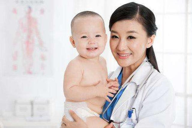 安徽省儿童预防接种可以网上预约