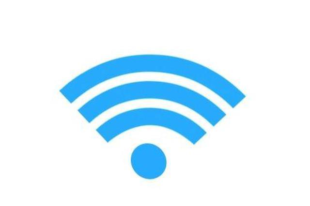 合肥:过半校园将实现无线网全覆盖