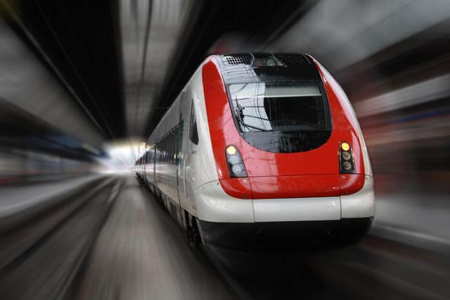 世界制造业大会召开期间英语八级客服走进合肥地铁