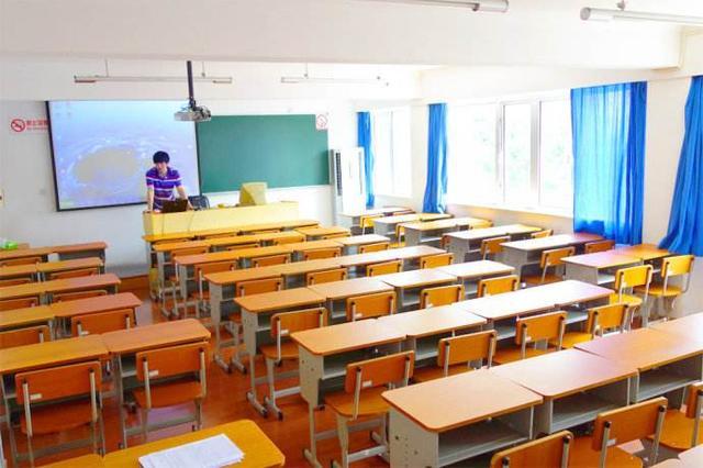 合肥集中整治校外培训机构 超纲教学行为将被纠正