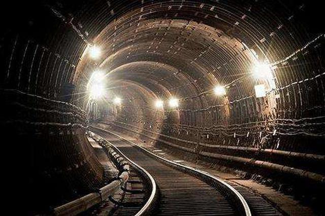 """淮南市对煤矿""""六项机制""""建设进行专项检查"""