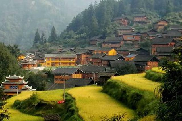 安徽传统村落保护将有多种模式 集中开展整修保护
