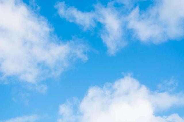 前4个月铜陵市空气质量优良率同比上升16.7%