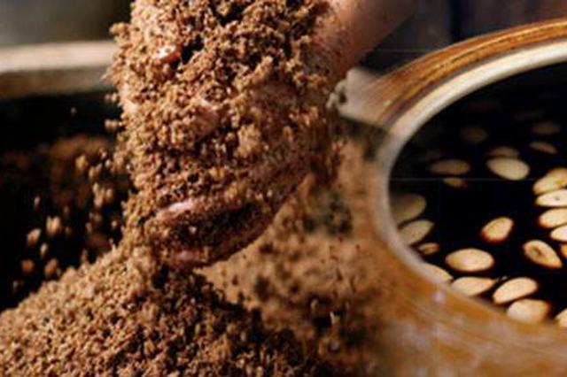 2018年安徽粮食科技活动周在肥启动