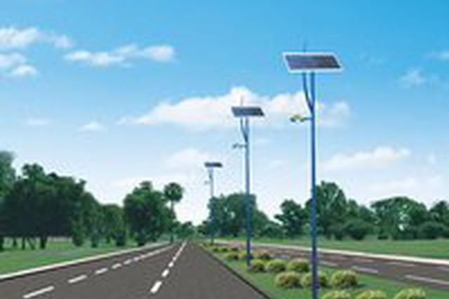 安徽省道路货运车辆年检和年审将合并