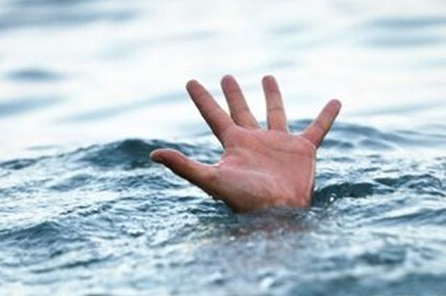 学生结伴游泳2人没能上岸 夏季需增强溺水安全意识