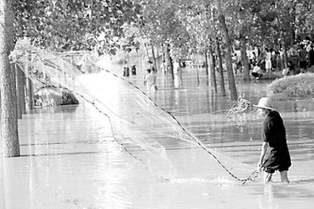 安徽省将开展行蓄洪区劳务对接和定向招工工作
