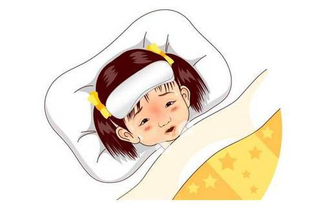 """安徽7岁女娃长期吃头发 胃里""""异物""""重两斤"""