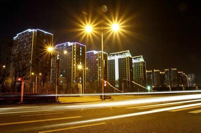安徽省安全生产考核结果出炉35家单位获先进