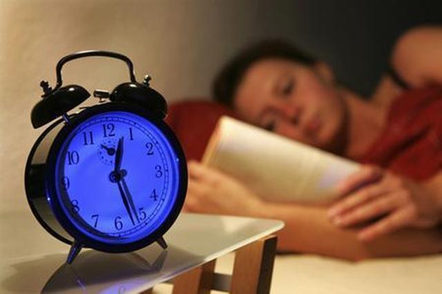 """安农大研究团队:晚上睡不着 """"丝瓜""""可以帮你入眠"""