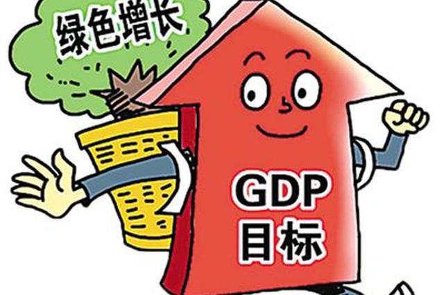 一季度芜湖经济位列中部非省会城市第6位