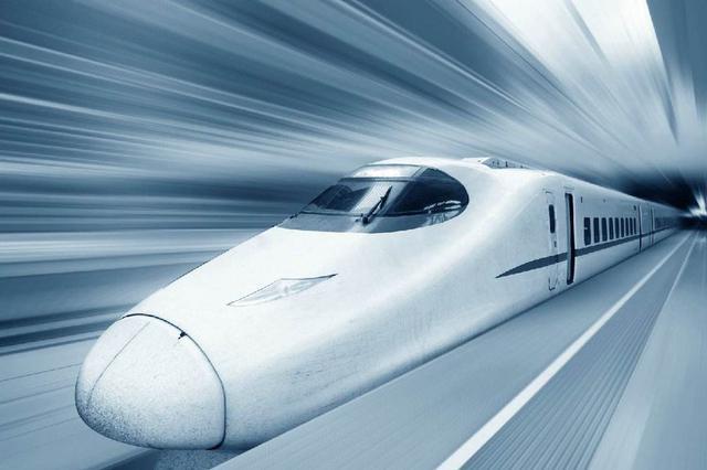 阜阳北站扩能工程完成第二次拨接施工