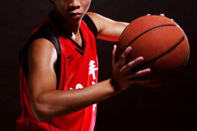 合肥市4所篮球定点招生学校今年招收31人