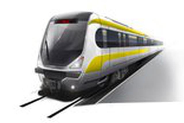 世界制造业大会期间 合肥地铁将增开列车36列次