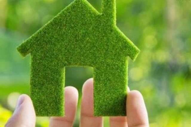 40年和70年产权的区别 买房的人都应该知道
