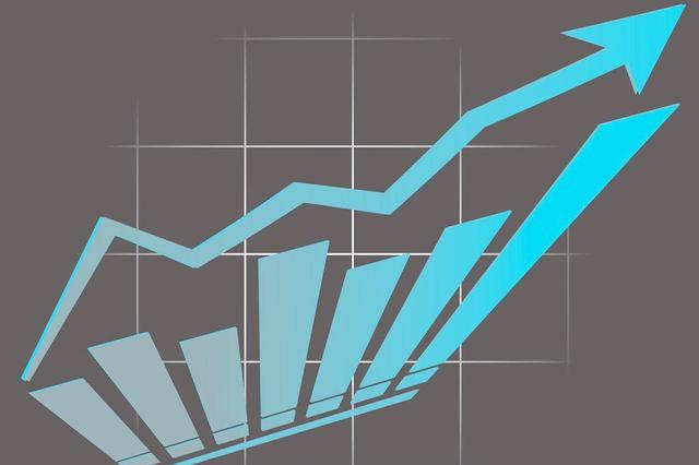 安徽省属企业前五月利润同比增长逾六成