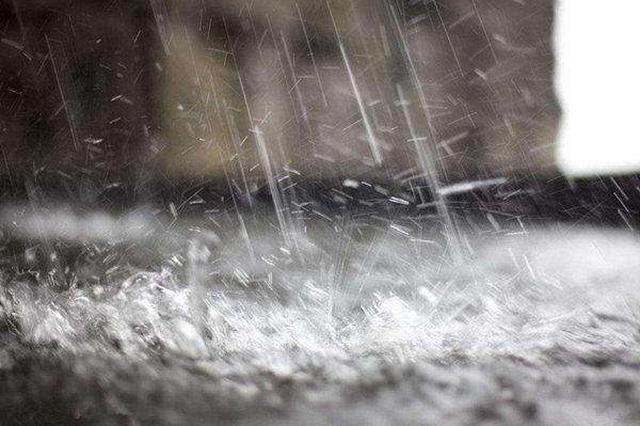 安徽省政府应急办发布预警 做好城市内涝防御准备