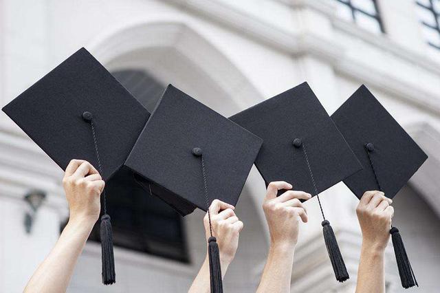 安徽民办普通高校和民办职业院校将试点放开收费