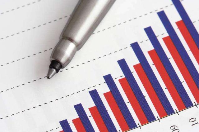 一季度安徽农村居民收入增速创两年多来新高