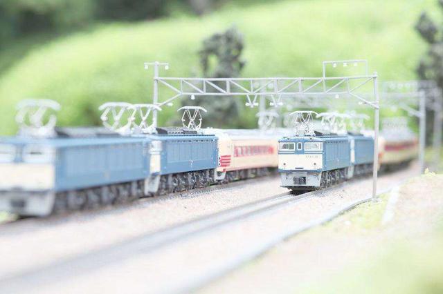 端午假期合肥铁路送客66.8万人 最高日发送旅客超20万