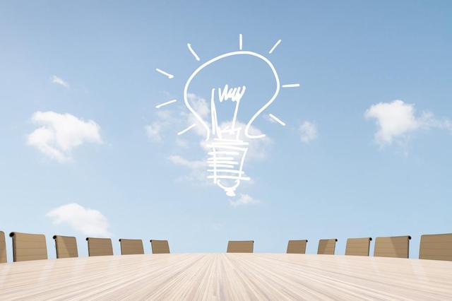 安徽开展整治企业开办难专项行动 统筹推进各项改革