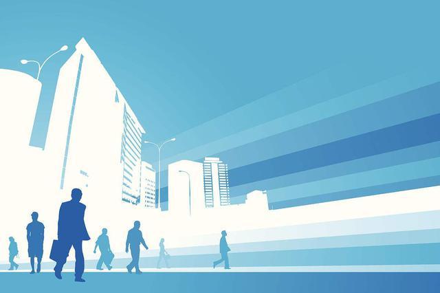79家安徽省认定企业技术中心经评价不合格被摘牌