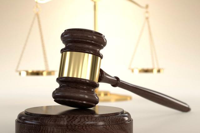 庐江首例重大涉黑涉恶犯罪案件一审宣判