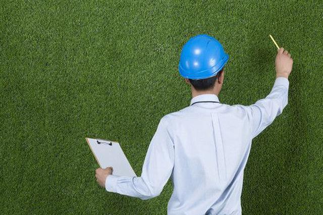 安徽企业可自评高级技师 高级工等职业资格等级