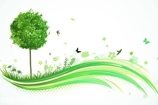 首批安徽省生态文明建设示范县区评出