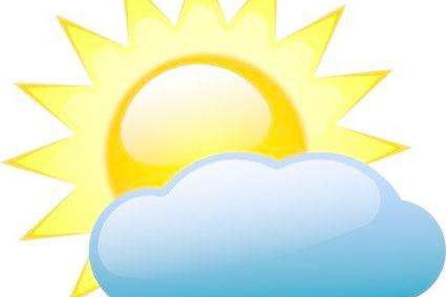 安徽今日出梅 出梅后将出现大范围持续性高温天气