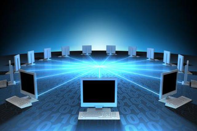 安徽年底前将建成网上技术市场平台