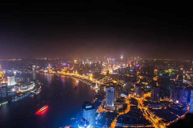 长三角地区政协联合调研第一次工作会议在上海举行