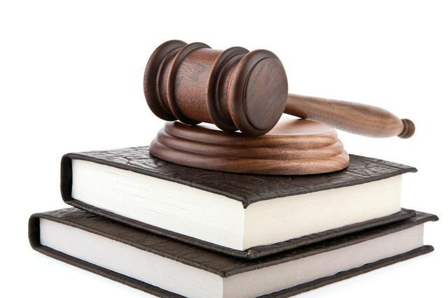 安徽首例以危险方法危害公共安全案件宣判