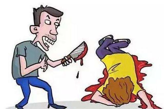 凤阳男子杀害前妻后埋尸农田