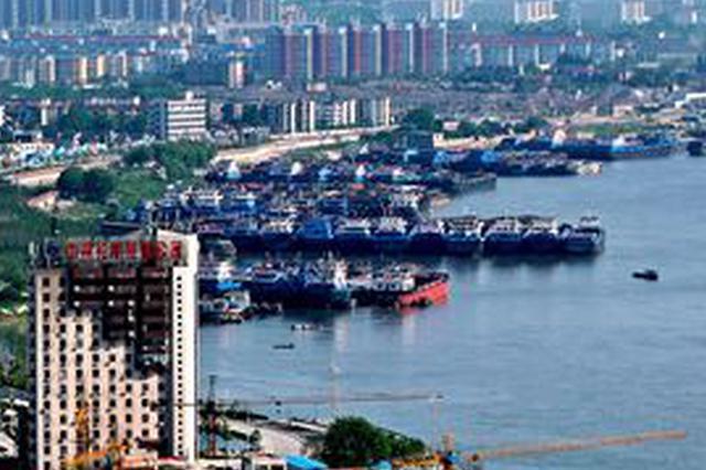 高温来袭 芜湖市发布全行业保障指南