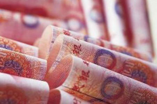 阜阳继续支持新型工业化发展 最高可一次性奖补一千万