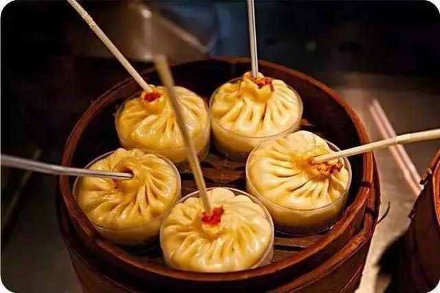 安徽16地市最全特色美食曝光