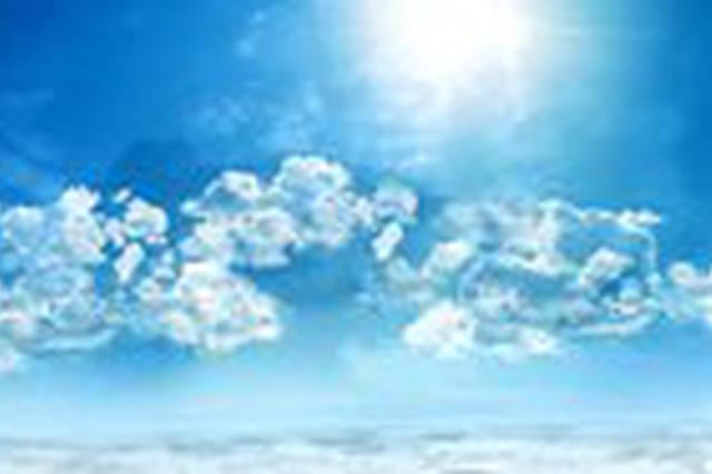 """安徽""""官方版""""避暑目的地增至21个 体感温度不足28℃"""