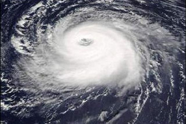 """安徽省紧急部署农业生产 防御台风""""安比"""""""