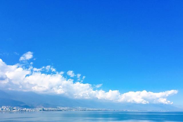 """台风""""安比""""21日夜间起影响安徽 皖东地区暴雨"""
