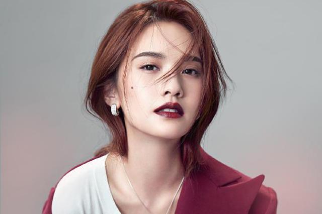 亚太电影节公布台湾入围名单 杨丞琳角逐影后提名