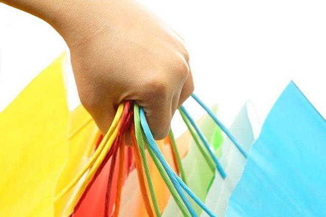 安徽省消费增幅居全国第三位