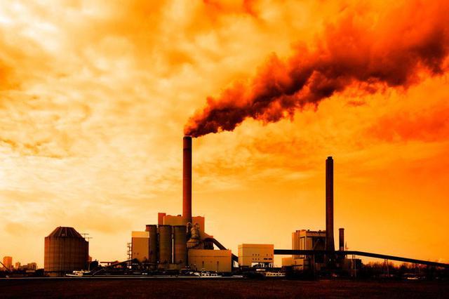 安徽公布固废污染案最新进展